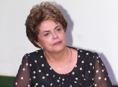 Acordo propõe reduzir testemunhas e acelerar impeachment de Dilma