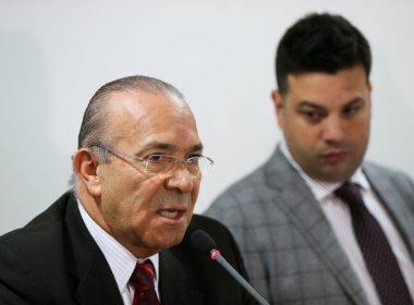 Governo usará reserva de R$ 38 bilhões para evitar cortes