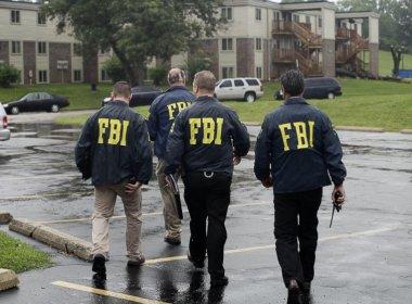FBI fez alerta ao Brasil sobre suspeitos de terrorismo na Olimpíada do Rio