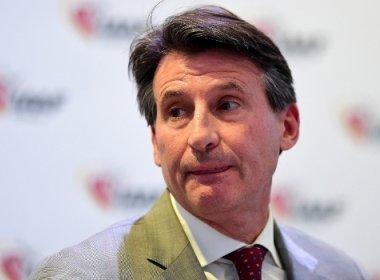 IAAF rejeita apelo de ministro e mantém Rússia fora do atletismo da Olimpíada
