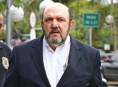 Propinas na Petrobras eram pagas em 'parcelas fixas e mensais', diz dono da UTC