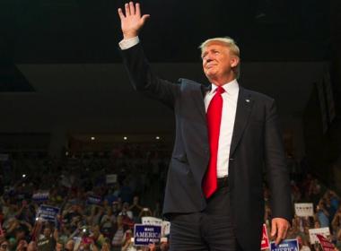 Duas mulheres dizem ter sido abusadas por Trump, segundo NYT