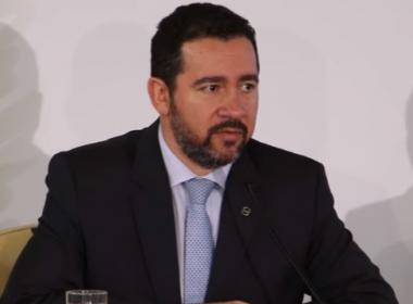 Governo não considera cortes no Orçamento 2017 por causa da PEC do Teto, diz ministro