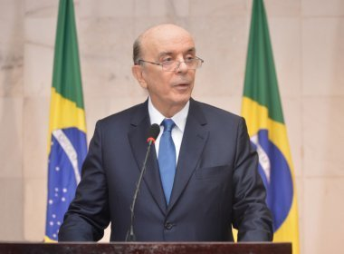 Brasil irá recorrer à condenação de incentivos na OMC no início de 2017, diz Serra