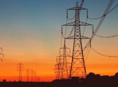 Aneel define novo limite para preço da energia no mercado de curto prazo em 2017