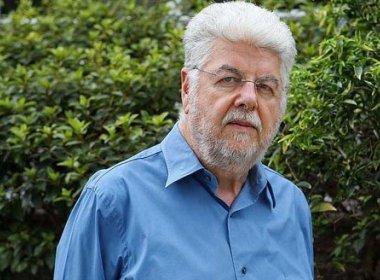 Ex-ministro diz que redução do adicional de 10% da multa do FGTS facilitará demissões