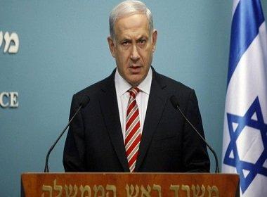 Primeiro-ministro de Israel chama abstenção dos EUA na ONU de 'vergonhosa'