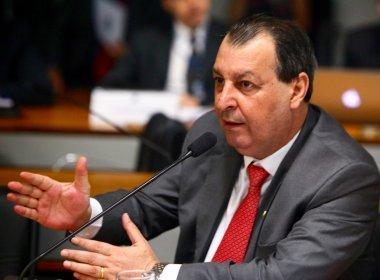 Supremo investiga líder do PSD por corrupção