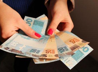 Empresas deixaram de depositar R$ 24,4 bilhões no FGTS