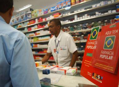 unidades-proprias-da-farmacia-popular-podem-acabar