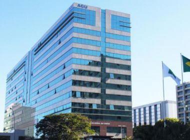 AGU cobra de empresas envolvidas na Lava Jato ressarcimento de R$ 11,3 bilhões