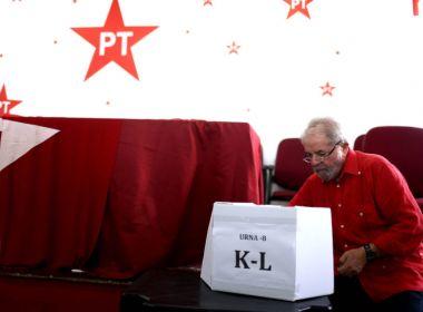 Defesa de Lula diz a Moro que vai gravar interrogatório em áudio e vídeo