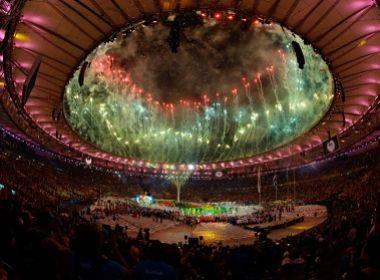 Procuradores da França estão no Brasil para apurar compra de votos para Rio-2016
