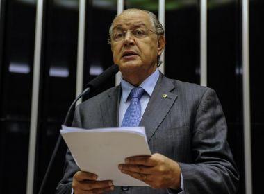 Estaremos prontos para discutir reforma tributária em agosto, avalia relator