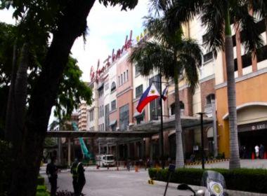 Polícia identifica autor de ataque em cassino nas Filipinas e descarta terrorismo