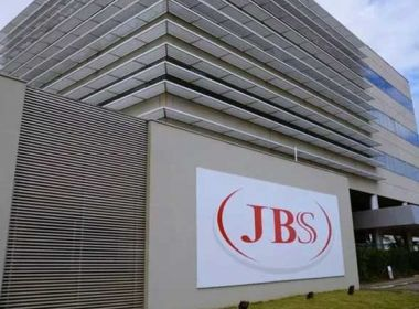 Versão final do acordo de leniência da J&F alivia impacto financeiro