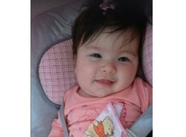 Sem combustível em ambulância, bebê morre a espera de transporte em SC