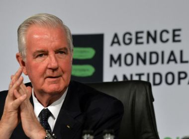 Wada ameniza suspensão à Rússia e libera testes antidoping sob supervisão