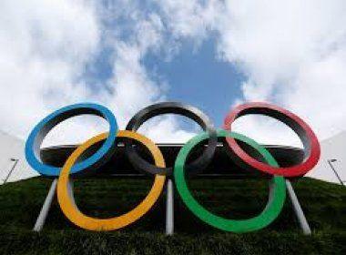 COI confirma Paris e Los Angeles como sedes dos Jogos Olímpicos de 2024 e 2028