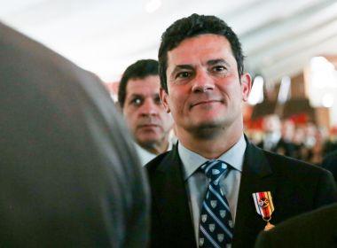 Defesa pede a Moro que reconsidere e desbloqueie bens de Lula