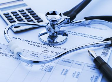 Reajuste de planos de saúde supera inflação