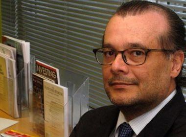 Ex-presidente do Banco Central diz que BB seria estatal 'pronta' para ser vendida