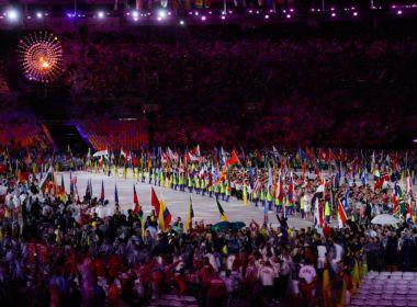 Um ano após Jogos, Comitê Organizador do Rio-2016 deve R$ 100 mi a fornecedores