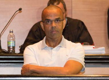 Ministro do STJ manda soltar filho de Fernandinho Beira-Mar