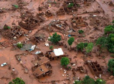 Maior tragédia ambiental do país completa dois anos