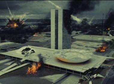 abertura-de-apocalipse-nova-novela-da-record-tv-mostra-brasilia-em-chamas
