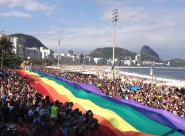 'Cura gay': Juiz confirma liberação de tratamento de 'orientação sexual'