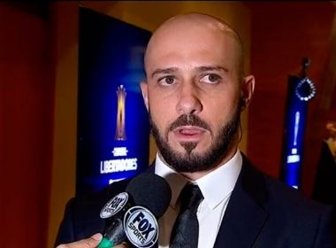 Diretoria do Corinthians descarta utilizar Lucca e Jean na próxima temporada