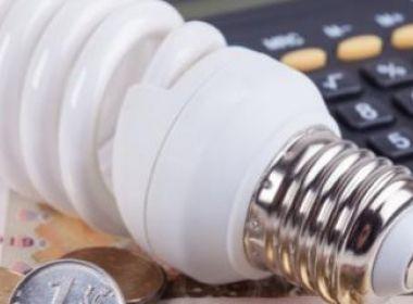 Consumidores não terão que pagar taxa extra na conta de luz em janeiro, diz Aneel