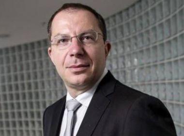 Delegado da Lava Jato vai assumir repressão a crimes financeiros da PF