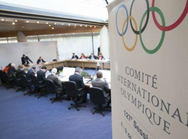 Justiça dos Estados Unidos abre novo inquérito sobre corrupção no COI e na Fifa