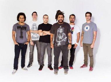 Banda Onze:20 admite que Ivete Sangalo é uma de suas maiores inspirações