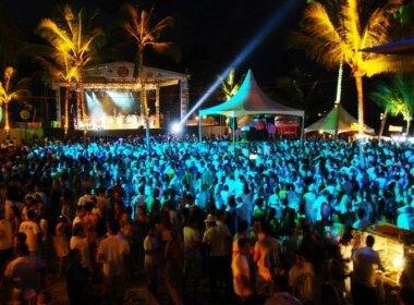 Ilhéus: Marília Mendonça, Safadão e Harmonia são atrações do Batuba Beach Sound