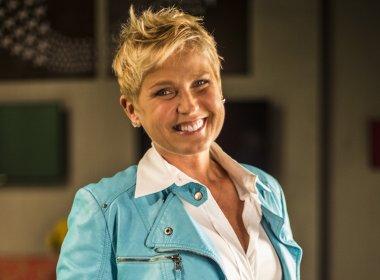 Xuxa terá novo programa na Record que será exibido aos sábados