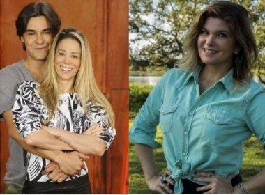 Globo demite veteranos e aposta em renovação de elenco com atores mais jovens