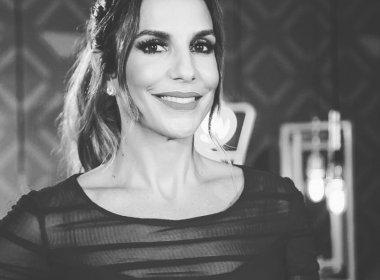 Ivete Sangalo poderá liderar programa solo na rede Globo, indica revista
