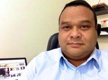 Luís Ganem: Sanfona, Despacito e muita firula
