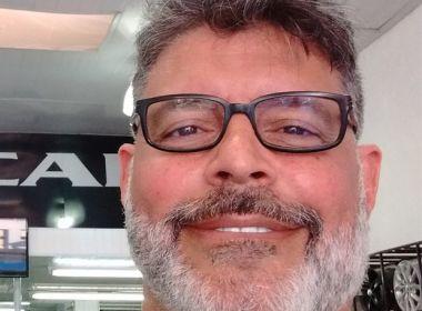 Justiça determina que Twitter exclua postagem que Frota insultou Caetano, Gil e Chico
