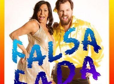 Gretchen lança clipe de 'Falsa Fada', música inédita com Rody Martins