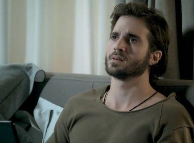 Após atirar em Zeca, Ruy virará fugitivo da polícia em 'A Força do Querer'