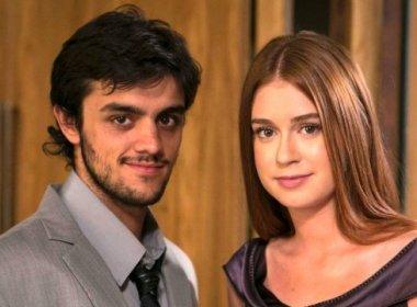 Eliza reata namoro Jonatas e Lili engravida; saiba desfechos de 'Totalmente Demais'