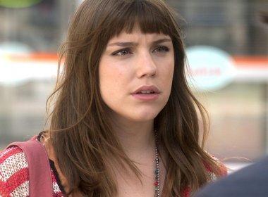 Em 'A Lei do Amor', Isabela sofrerá atentado e se vingará de Tiago: 'Não vou deixar barato'