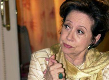 Justiça absolve Globo em processo de violação de direitos autorais em 'As Filhas da Mãe'