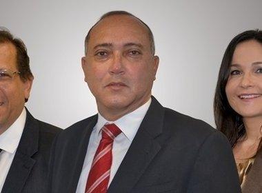 Nova diretoria da Amab será empossada nesta sexta-feira