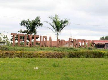 OAB-BA inaugura salas de advogados em Teixeira de Freitas e Porto Seguro