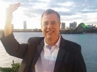 Flashes: Advogados do Sertão